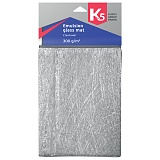 02ECM0300 Emulsion glass mat К5 300 гр/см2 Стекломат упак. 0,5 м2