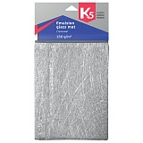 02ECM0150 Emulsion glass mat К5 150 гр/см2 Стекломат упак. 0,5 м2